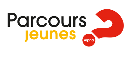 Alpha Jeunes