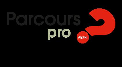 Alpha Pro