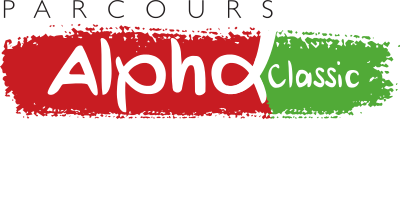 Alpha Classic