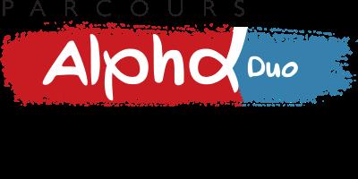 Alpha Duo