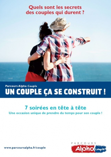 Affiche_Alpha_Couple