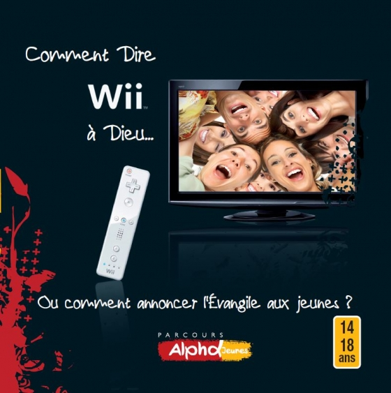 Brochure_Alpha_Jeunes_1