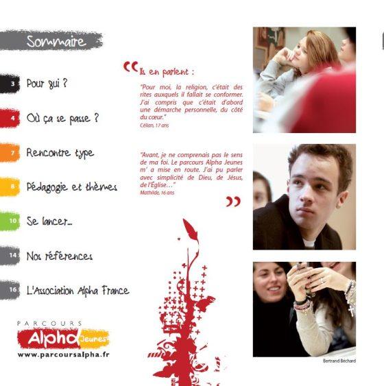 Brochure_Alpha_Jeunes_2