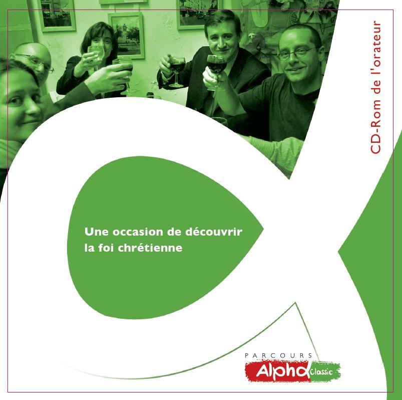 CD-Rom_Alpha_Classic