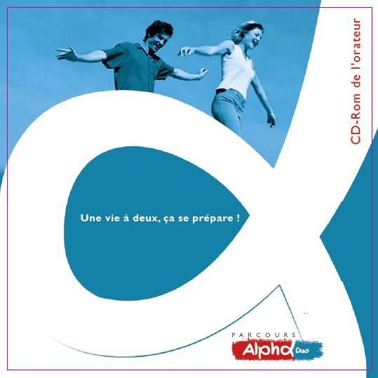 CD-Rom_Alpha_Duo