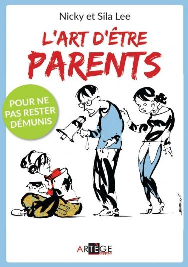 Capture_Art_Parents