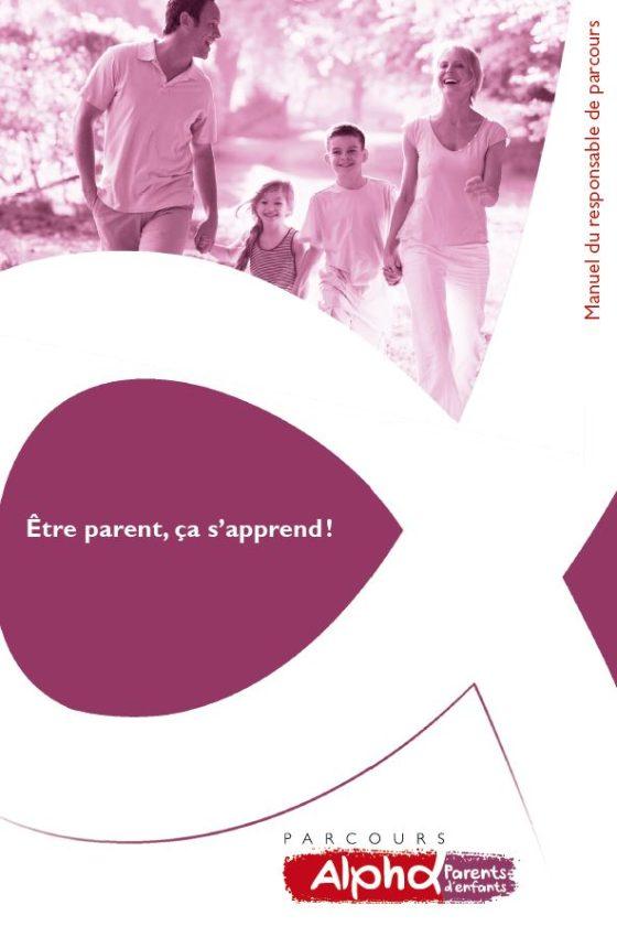 Capture_Manuel_Responsable_Alpha_Parents