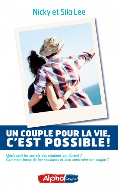 CouplePourlaviecestPossible
