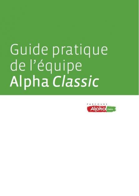 Guide Pratique NOUVELLE VERSION
