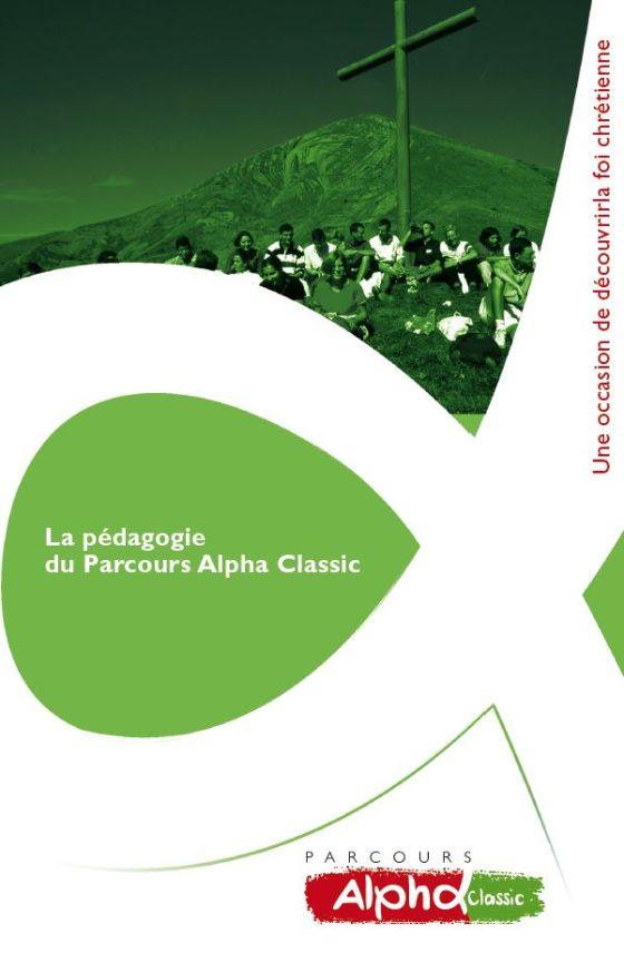 La_Pédagogie_du_Parcours_Alpha
