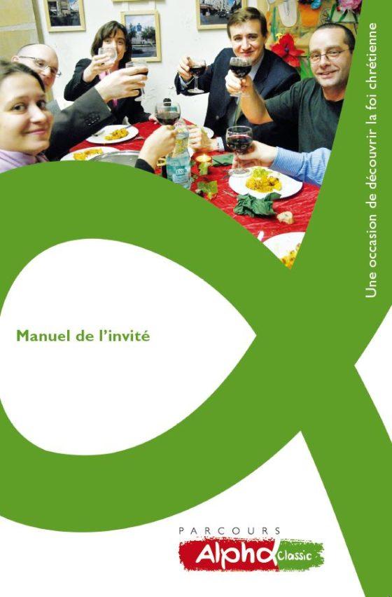 Manuel_Invité