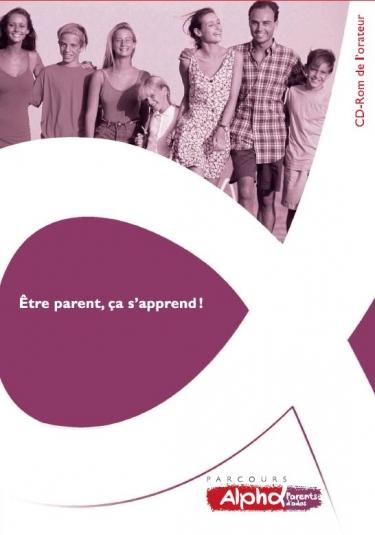 CD-Rom A_Parents_Ados