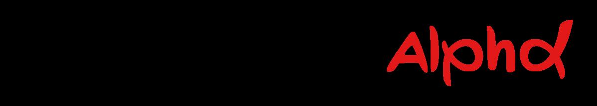 Logo Les Parcours Alpha