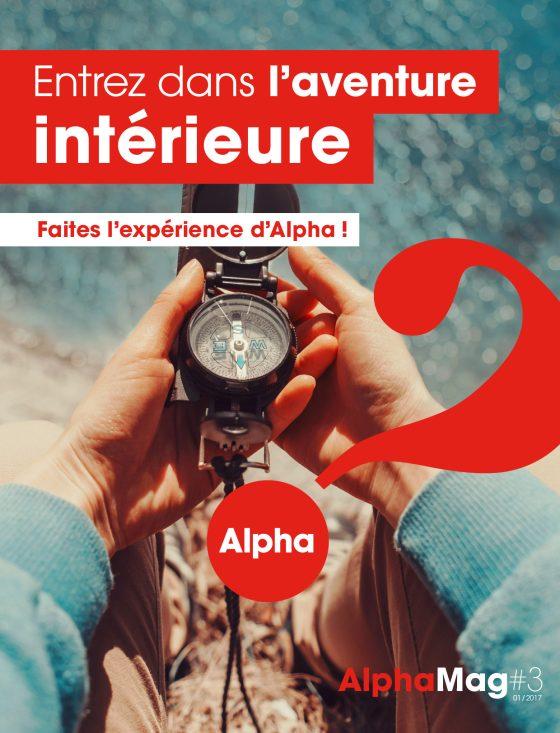 alpha_mag_n3_08