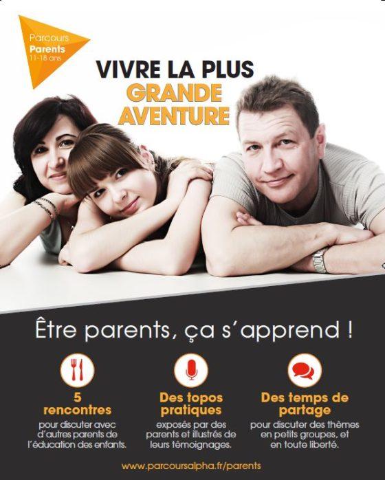 Visuel Affiche Parents Ados