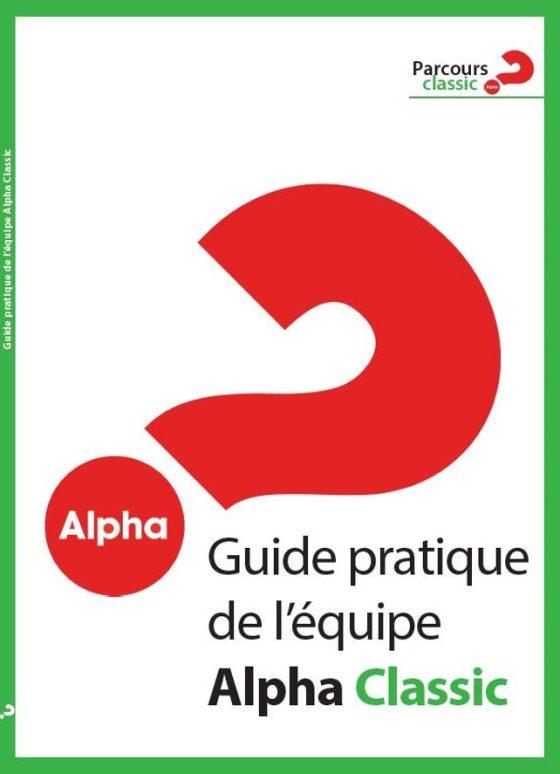 Visuel Guide Pratique 2018