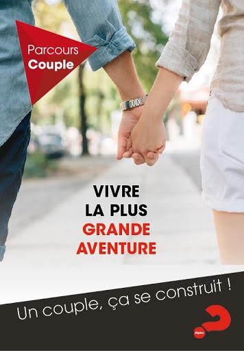 Fond Couple en ligne