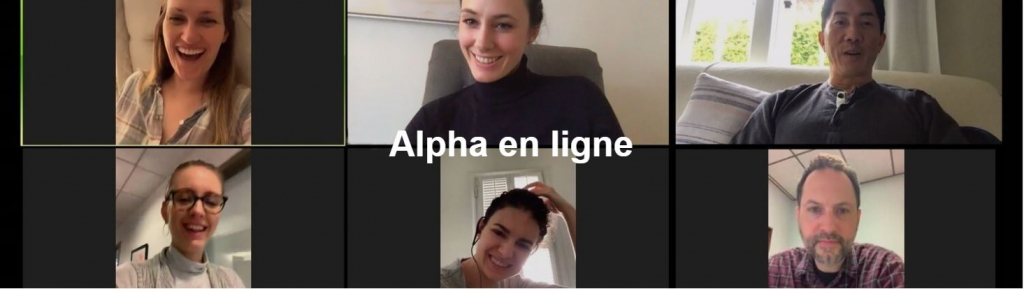ressources Alpha enligne