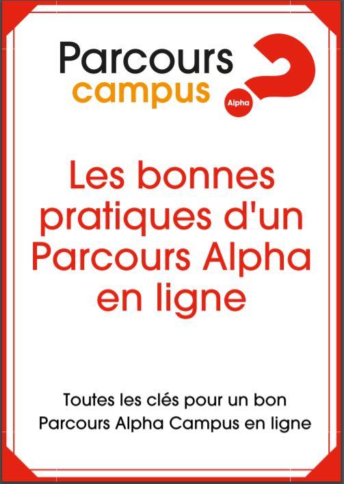 Capture Campus